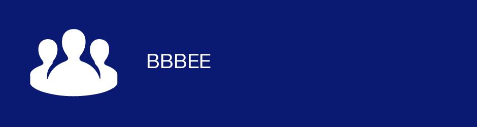 Spartan BBBEE