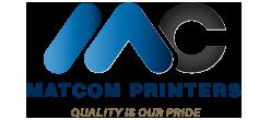 Matcom Technologies