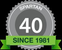 Spartan SME Finance